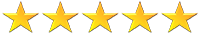 5-star-review-tree-service