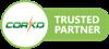 Cork'd Tree Service St Johns FL Trusted Partner