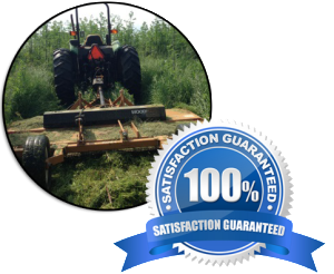 lot clearing service jacksonville fl