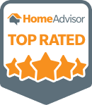 Home Advisor Top Rated Tree Service